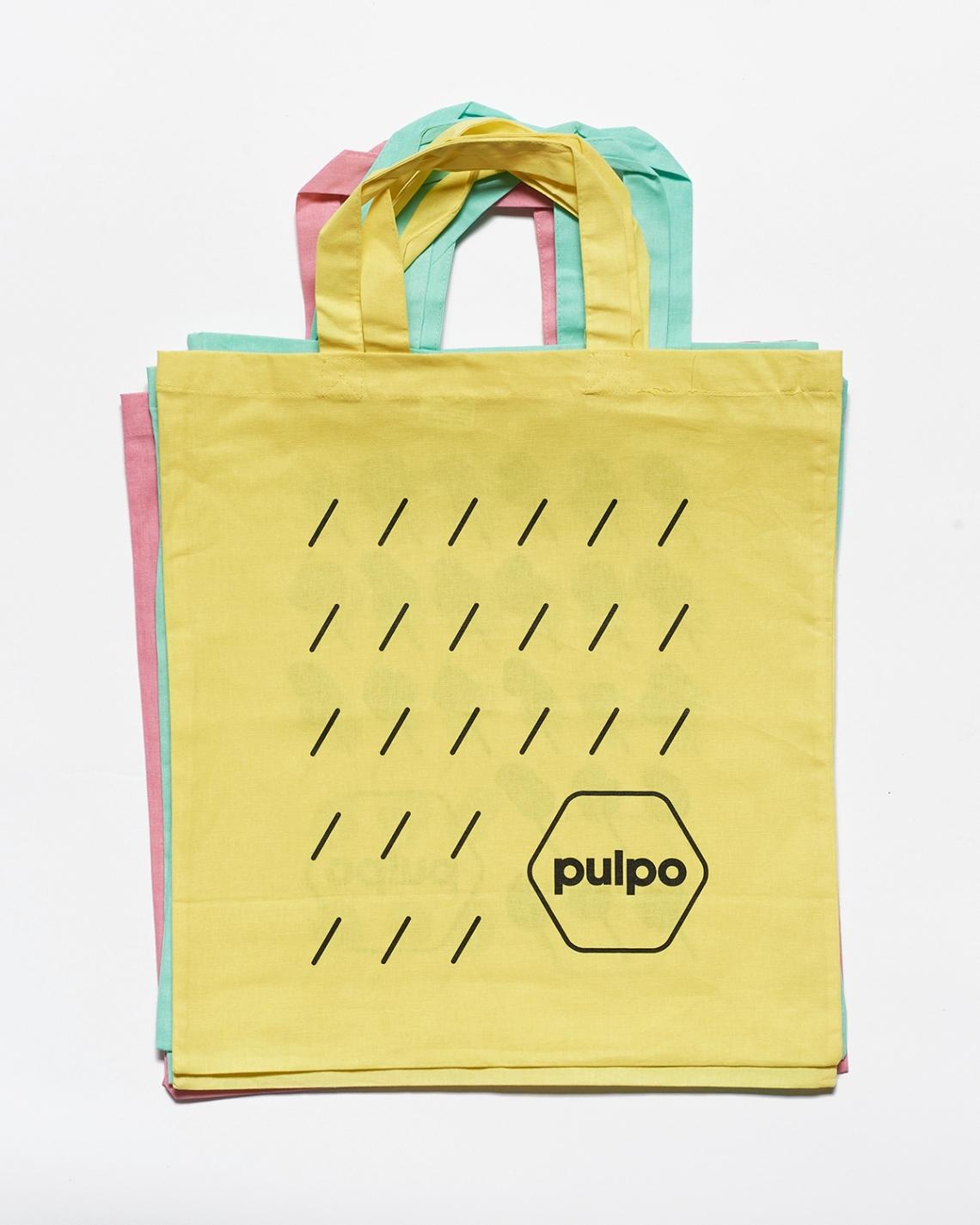 sign_pulpo002