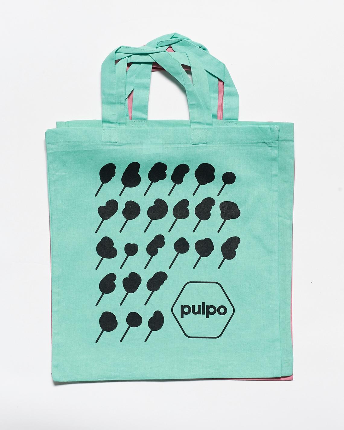 sign_pulpo003