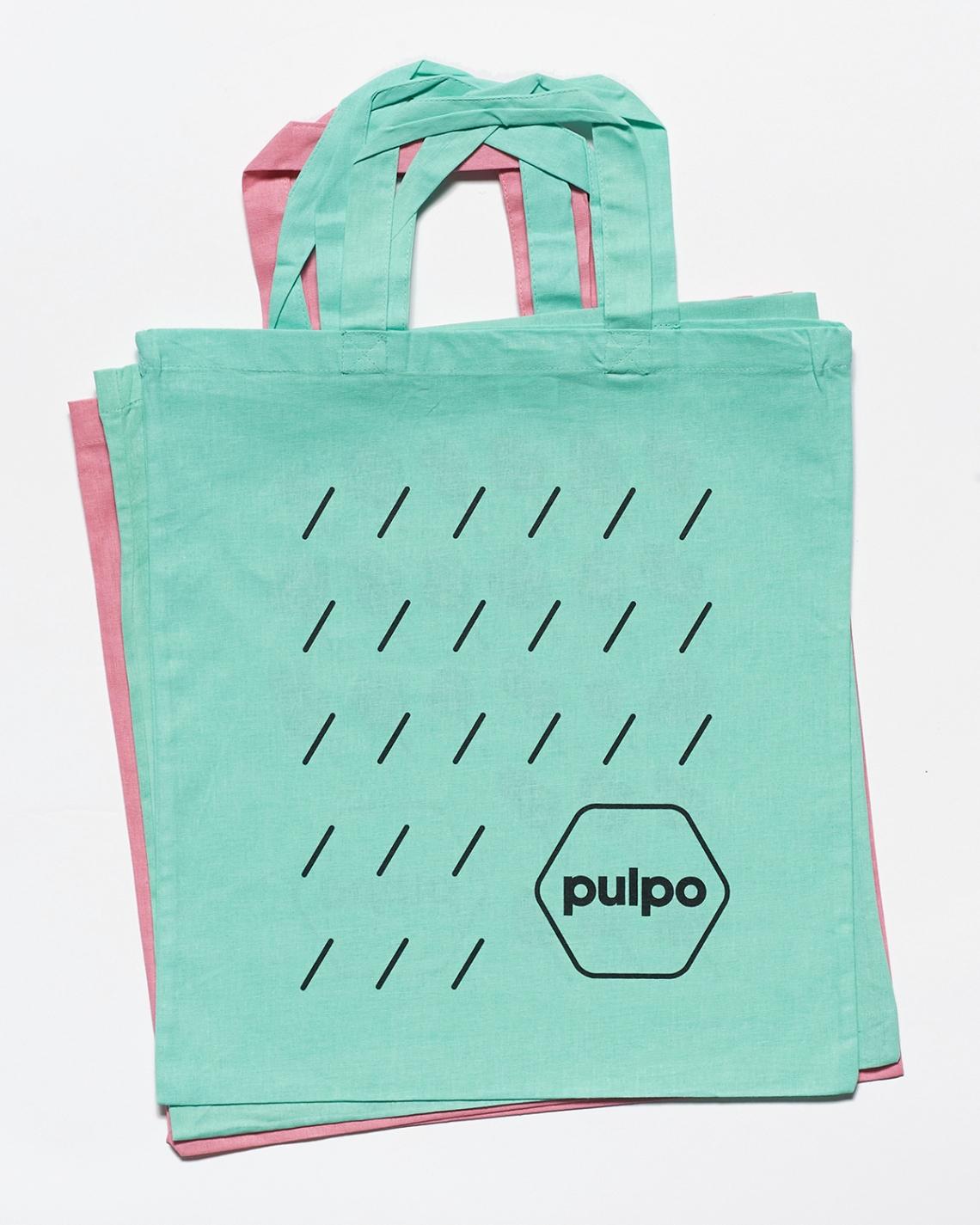 sign_pulpo004