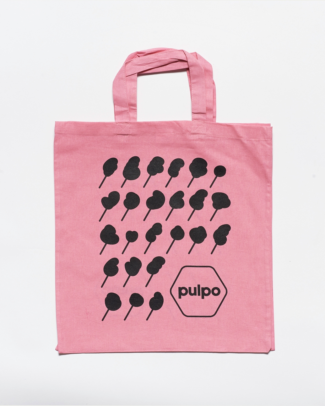 sign_pulpo005