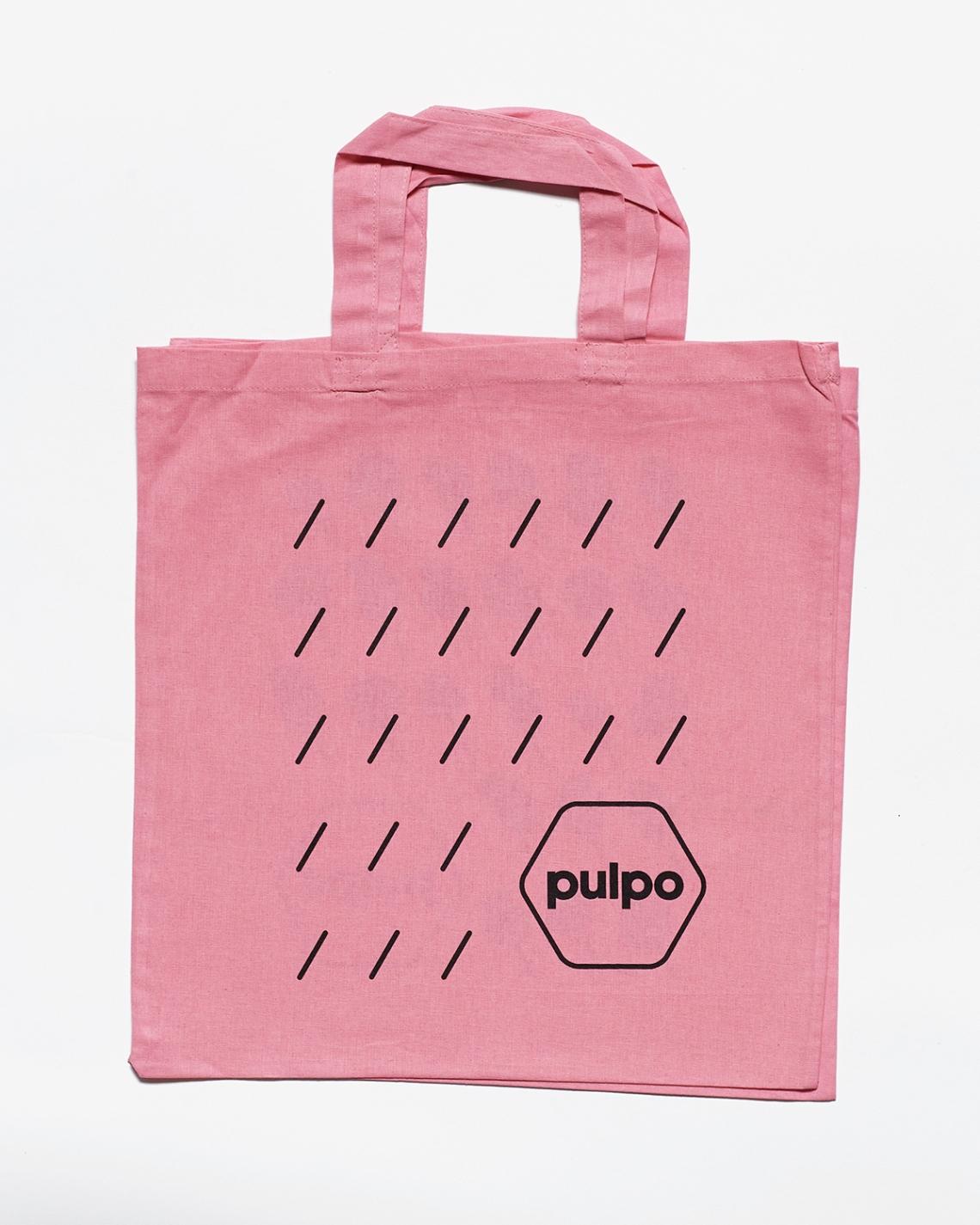 sign_pulpo006