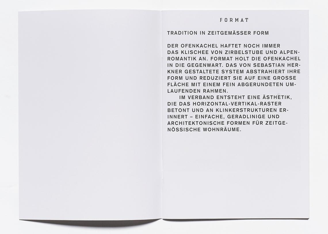 sign_kaufmann_format002