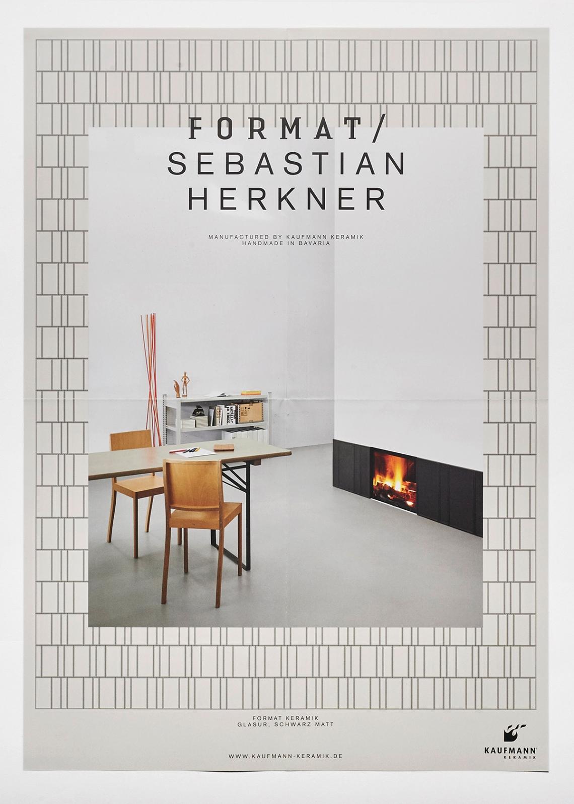 sign_kaufmann_poster002