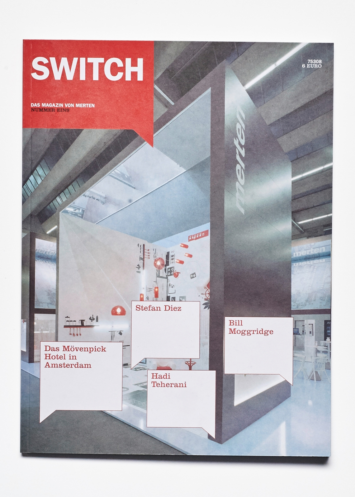 sign_switch_mag_002