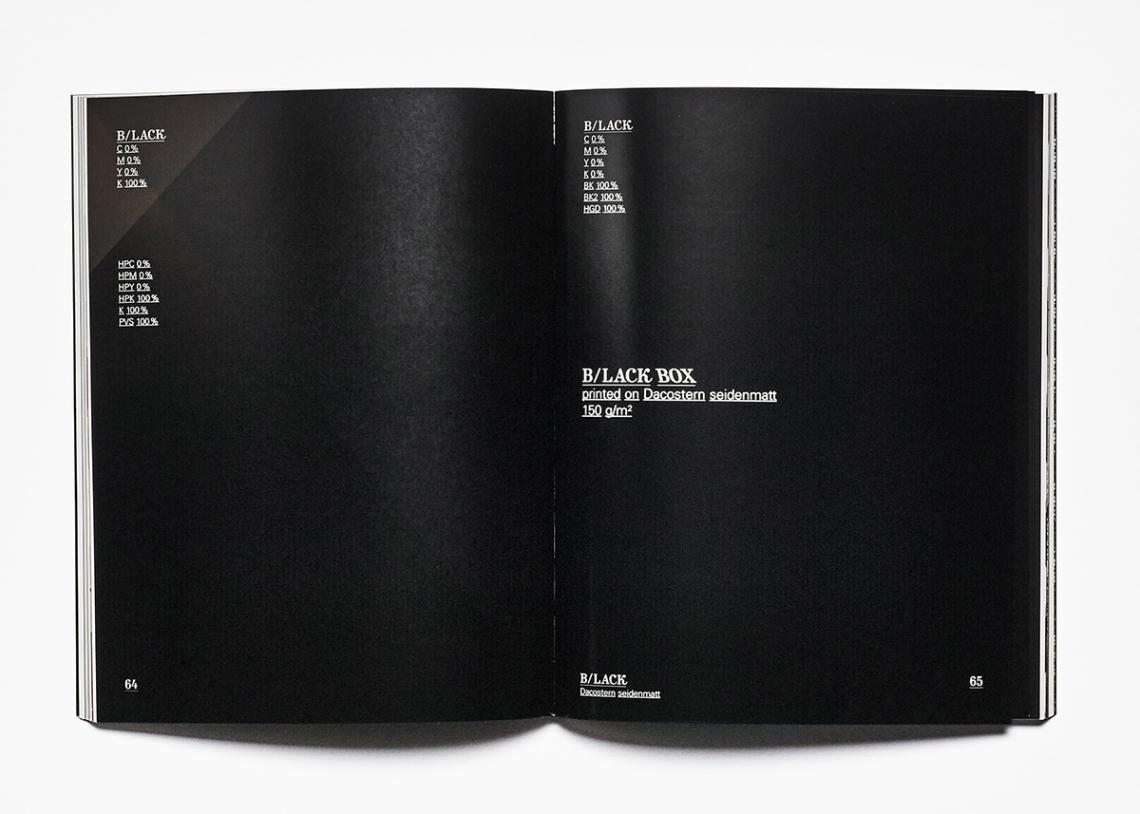 SIGN_BLACK_004