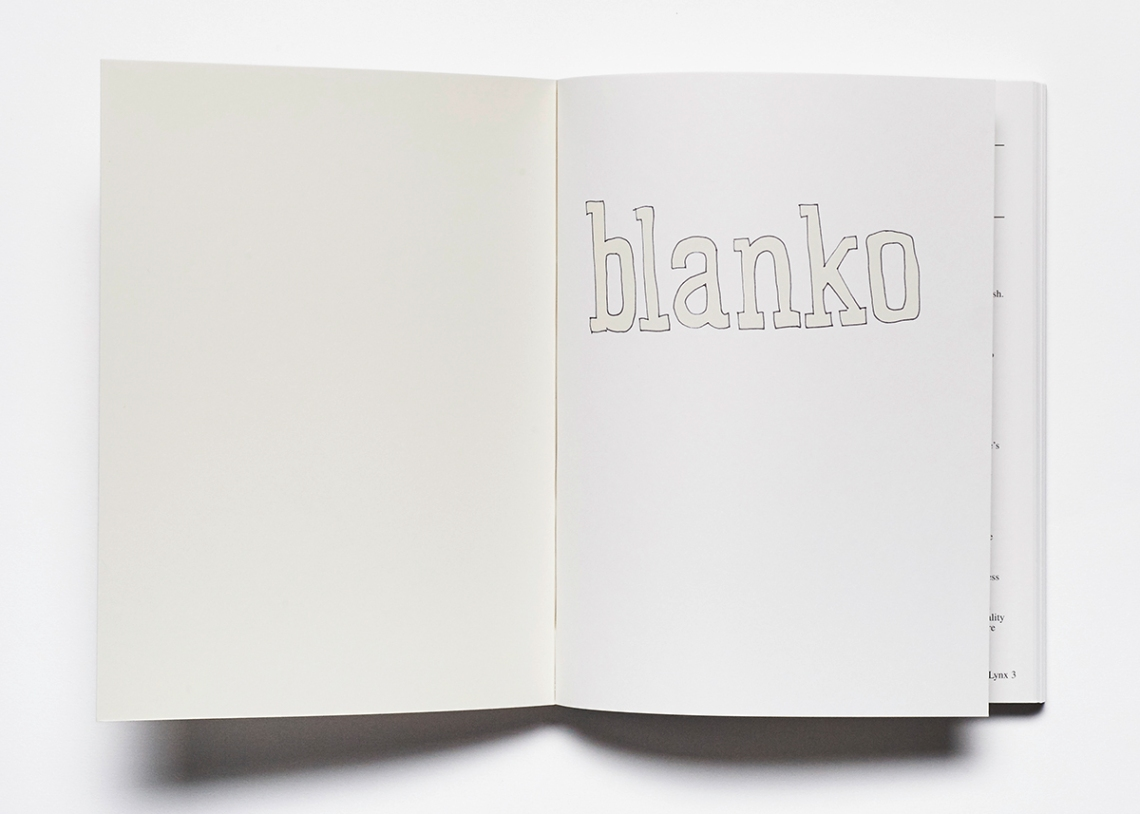SIGN_BLANKO_001