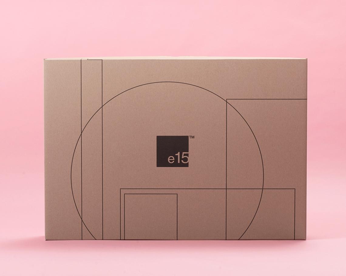 SIGN_E15_BOX_003