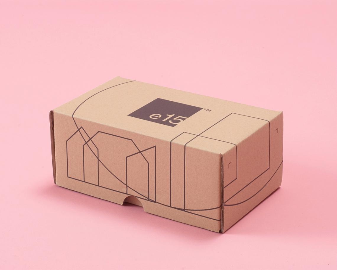 SIGN_E15_BOX_004