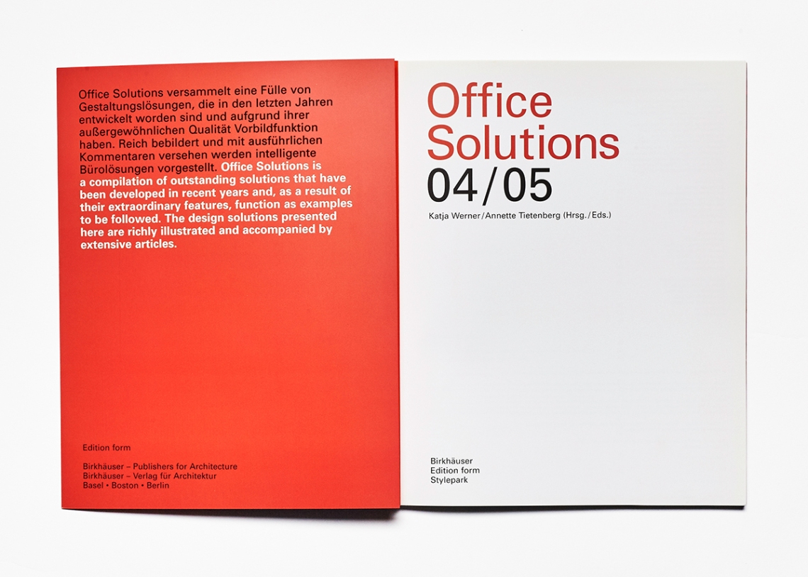 SIGN_OFFICE_002