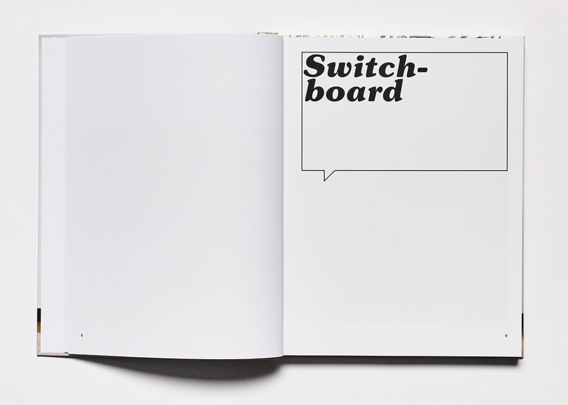 SIGN_SWITCHBOOK_003